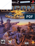 SOCOM_-_Manual_-_PS2.pdf