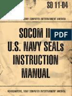 SOCOM_II_-_Manual_-_PS2.pdf
