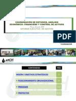 informe-gestion-1-semestre