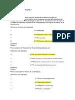 Act 4 GESTION DE LA PRODUCCIÓN 3,85 DE 5