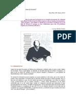 Porquéesunproblemalalectura Juan Domingo Arguelles