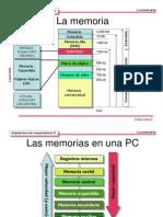 1b La Memoria