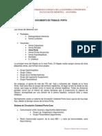 27-documentosistemaporta-111109112104-phpapp01