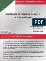 acctran_soat_eduvial
