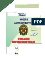 Manual Taller Informática I