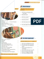 Extr@ English Workbook 1(2)
