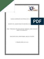 Informe II Lab