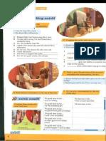 Extr@ English Workbook 1(7)