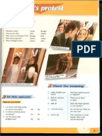 Extr@ English Workbook 1(8)