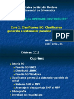Curs1_ro_2013
