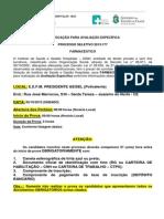 convocacao_hrc____av_especifica_farmaceutico_2013_177