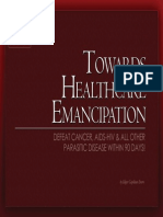 Emancipating Healthcare v1 09