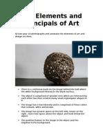 elements of art.rtf