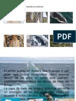 Images (7).Jpg