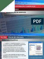 Folha_de_Calculo_08_ELABORAÇÃODEGRÁFICOS