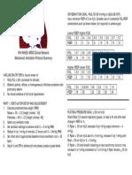 6mlcardsmall_2008update_final_JULY2008.pdf