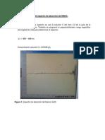 Informe 1. Estudio Del Sistema KMnO4