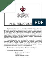 App PhD Fellowship 01 08