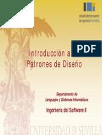 Introducción a los PPDD