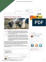 Energía nuclear ¿amenaza_ o salvación -Muy Interesante México.pdf