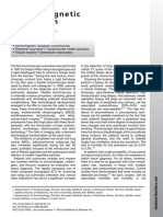 elecromagnetic navigation.pdf