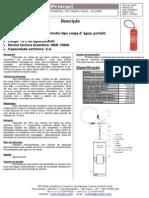 Ficha Tecnica AP10 - R03