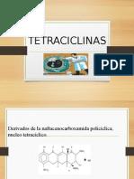 Fosfomicina y Vancomicina