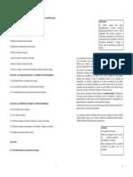 Tema 4. Las Formas de Energia y El Desarrollo Sustentable (Ejercicio 23sep13)