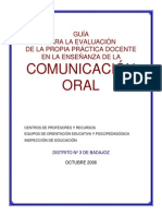 guiacomoral.pdf