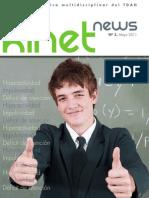 Kinet News 5