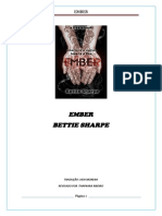 Bettie Sharpe - Ember