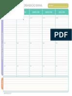 plano_organização_semanal_tanlup