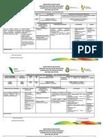 Planeaciones de Primer Grado 2013-2014