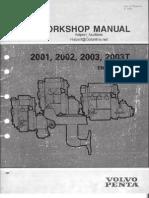 Array - vovlo internal engine parts  rh   scribd com