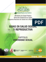 778_pdf Diversidad Sexual Uruguay