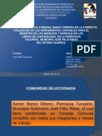 Diapositivas Proyecto v2007 (Modificado)