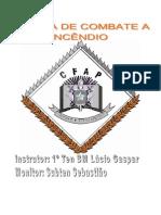 TÉCNICAS DE COMBATES A INCÊNDIO # BOA.pdf