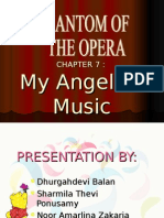 Chapter13- Phantom of the Opera