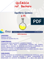 Química_Prof_Bechara_Curso_nas_Ferias_2013_2º_ano