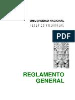 2 Reglamento General