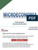 Micro_Aula 3.ppt