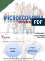 Micro_Teoria Consumidor_aula 1.ppt