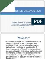 UTILIDADES DE DIAGNOSTICO 2.pptx