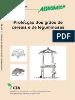 Agrodok-18-Proteção de grãos de cereais e de leguminosas