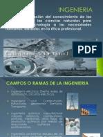 Conceptos Generales de La Organizacion Empresa (1)