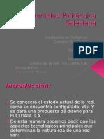 Fulldata