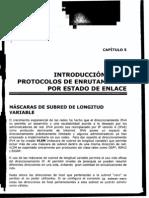 Capitulo 05 Int a Los Protocolos de Enrutamiento Por Esdo de Enlace