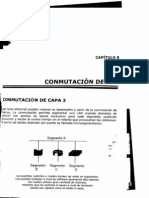 Capitulo 08bConmutación de lan ok 2do Parcial