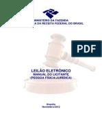 ManualdoLicitante_LEILÃO