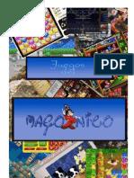 Listado-Mago-Nico